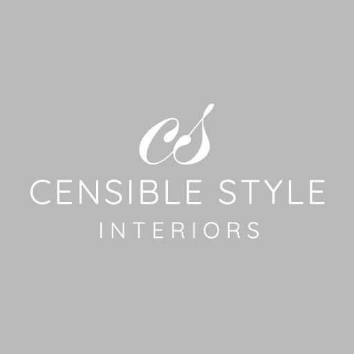 Censible Style logo